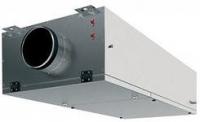 Компактная приточная установка Electrolux Fresh Air EPFA-480 1,2/1