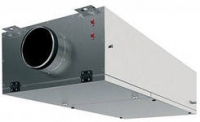 Компактная приточная установка Electrolux Fresh Air EPFA-480 5,0/1