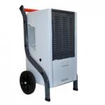 Осушитель воздуха NeoClima ND40-ATT