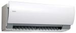 Настенный кондиционер Toshiba RAS-10PKVP-ND