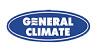 купить кондиционер general climate